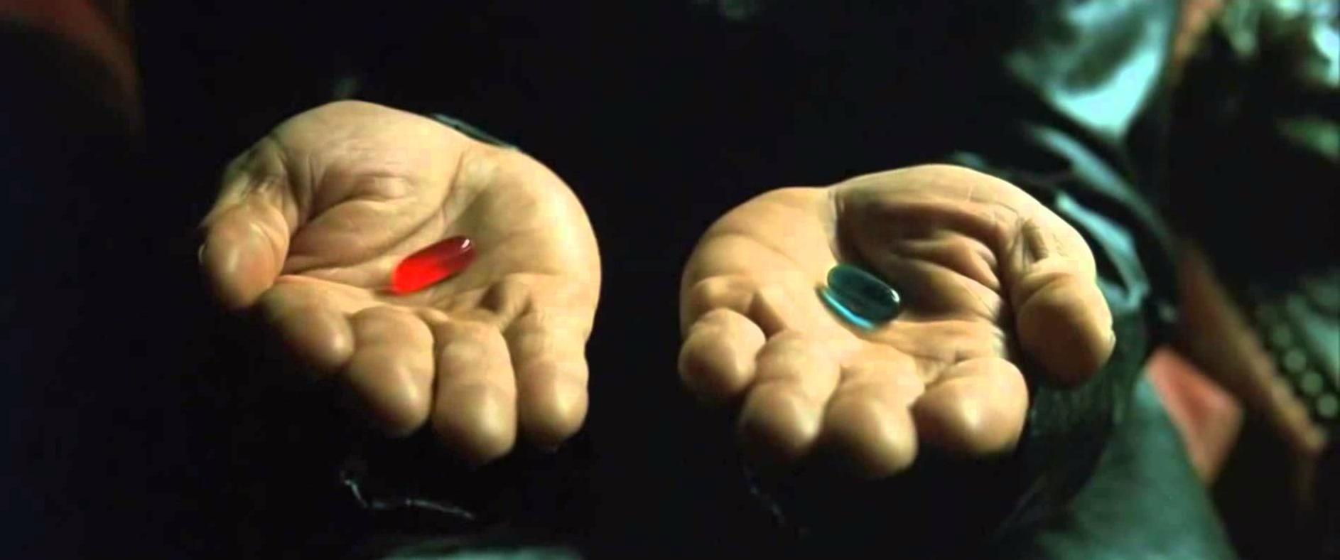 Resultado de imagem para pilula do extase dna