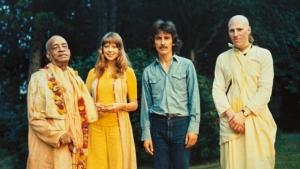 George-Harrison-and-Srila-Prabhupada-620x350