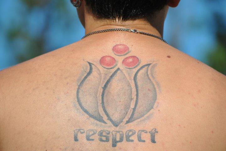 Respect Crew 10 anos de história…
