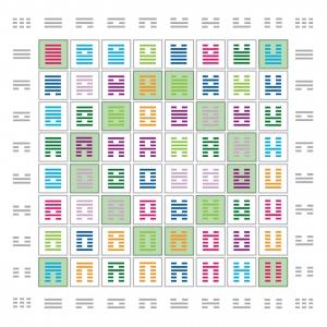 Arcturian-Chessboard-05