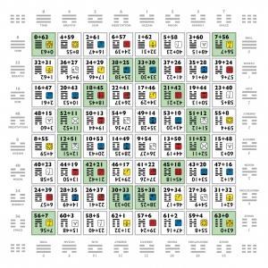 Arcturian-Chessboard-08