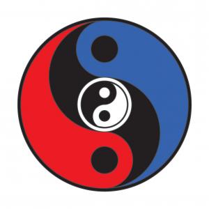 Inner-Time-Logo